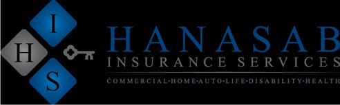 Hanasab Insurance