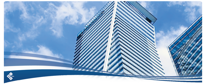 Hanasab Insurance Services Apartments and Real Estate