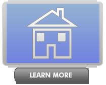 Hanasab Insurance Services Life/Annuity/Employee Benefits