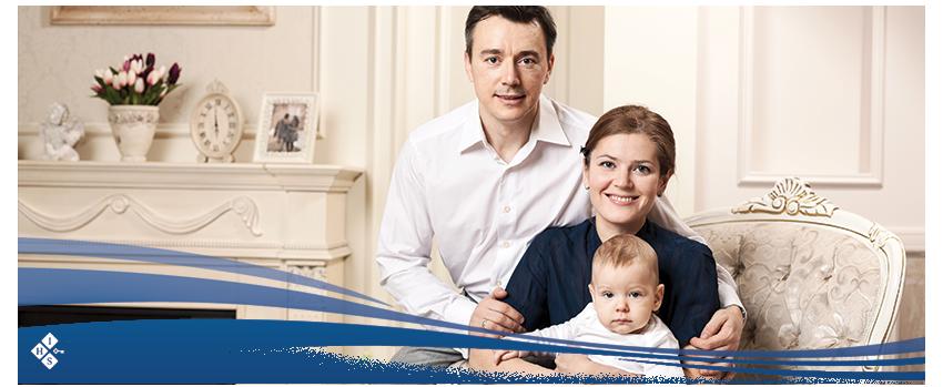 Hanasab Insurance Services Employee Benefits
